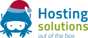 logo-hostingsolutions-natale