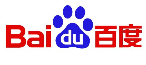 Baidu e ricerche sulle intelligenze artificiali