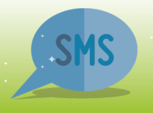 Servizi SMS