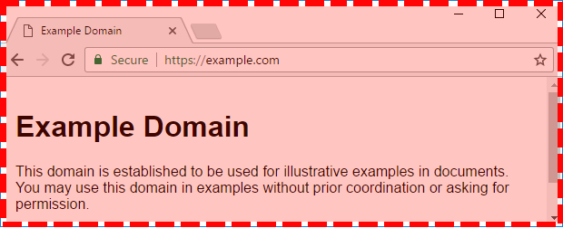 HTML5, la fine della linea di demarcazione?