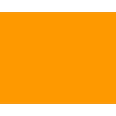 AWS S3 e disservizio di febbraio 2017