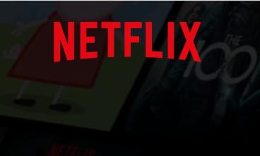 Netflix è una delle aziende che ha scelto di migrare nel cloud pubblico