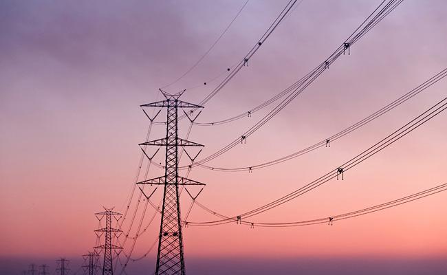 AWS: quadri elettrici personalizzati per contrastare i black-out