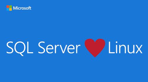 SQL Server 2017 disponibile per Linux e Windows
