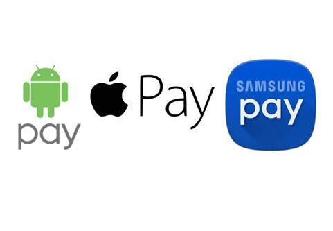 In Cina i pagamenti via piattaforme mobile ammontano a 5.5 bilioni di dollari
