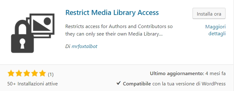 Restrict_Media_1