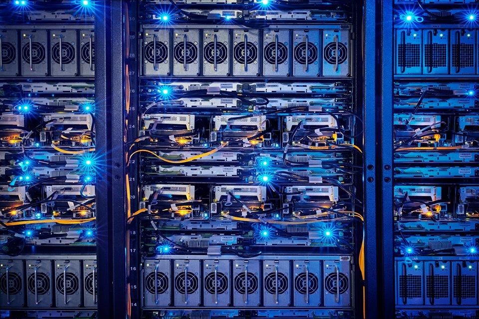 Anche i data center sono diventati bersaglio degli worm