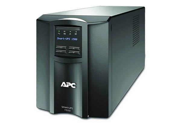 APC_UPS