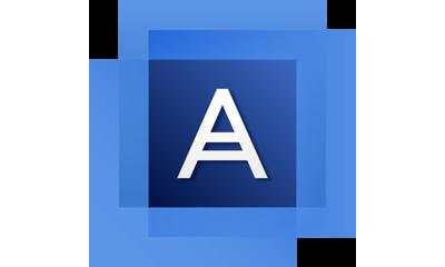 acronis_backup_small