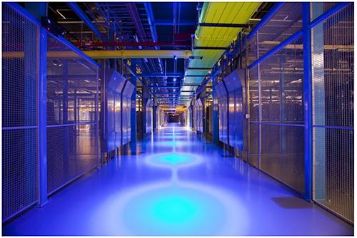 Data center e cloud: quale futuro per il personale on premise?
