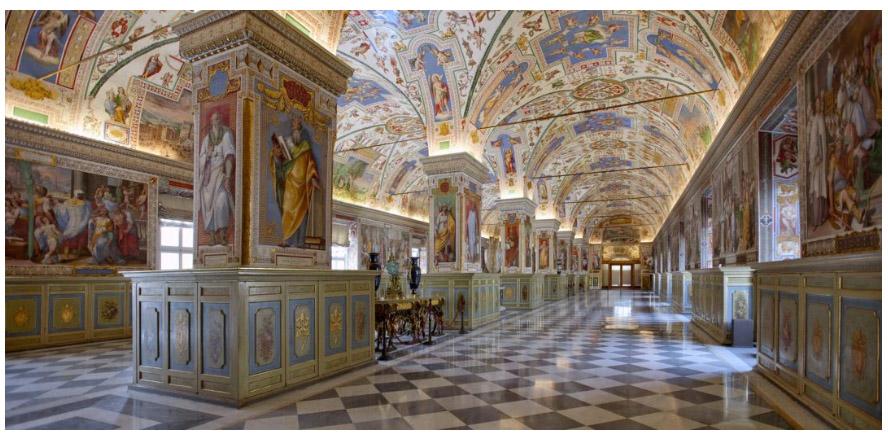 biblioteca_vaticana_1