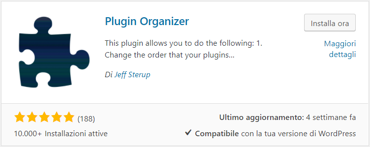 plugin_1