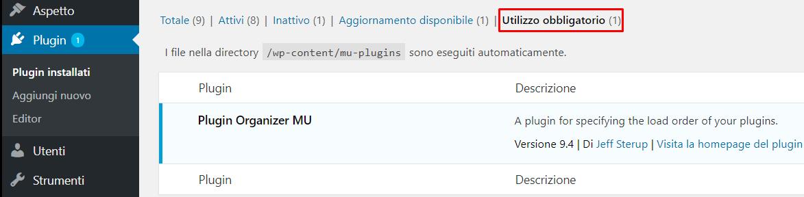 plugin_2