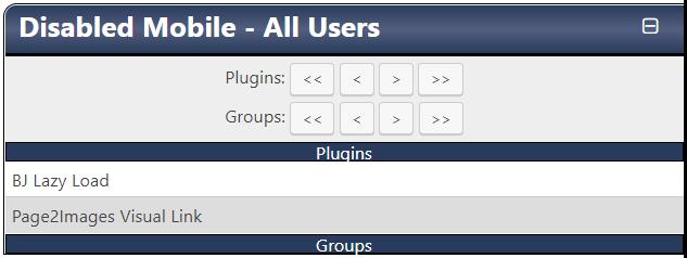 plugin_5