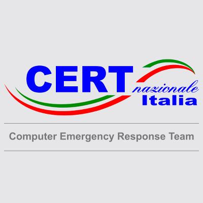 Cert_Nazionale