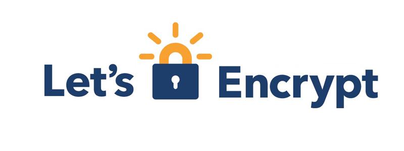 Certificato SSL Let's Encrypt