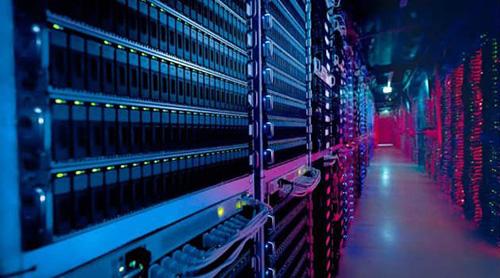 Data Center, l'infrastruttura fisica è nel mirino degli hacker