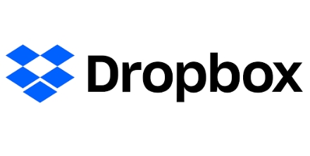 Alternative open source a Dropbox