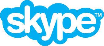 Alternative multi conferenza a Skype