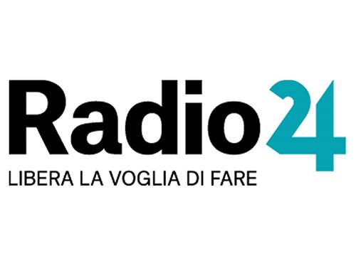Radio_24