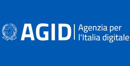 Agenzia per l'Italia digitale