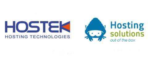 Hosting Solutions acquisisce servizi Hostek