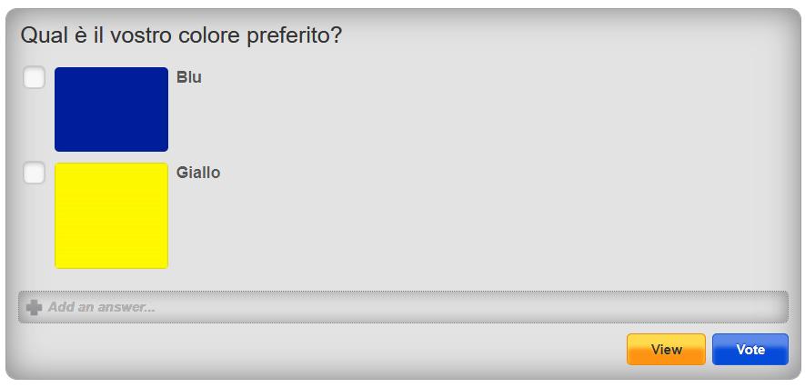 sondaggi_9