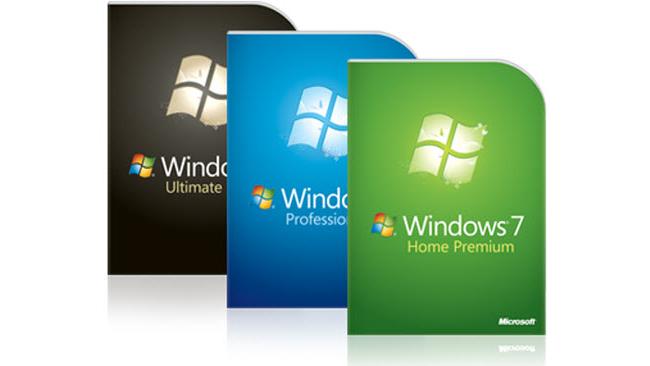 Windows 7, la fine del supporto si avvicina