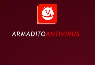 armadito_b