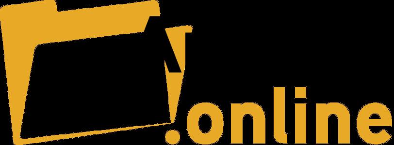 Archivia.online e fatturazione elettronica