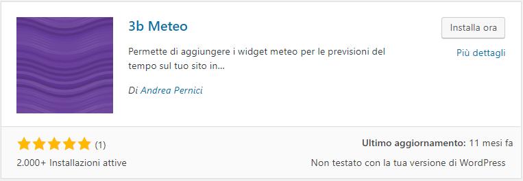 meteo_1