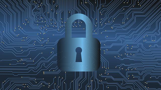 Cybersecurity e imprese: 5 soluzioni ai 5 problemi