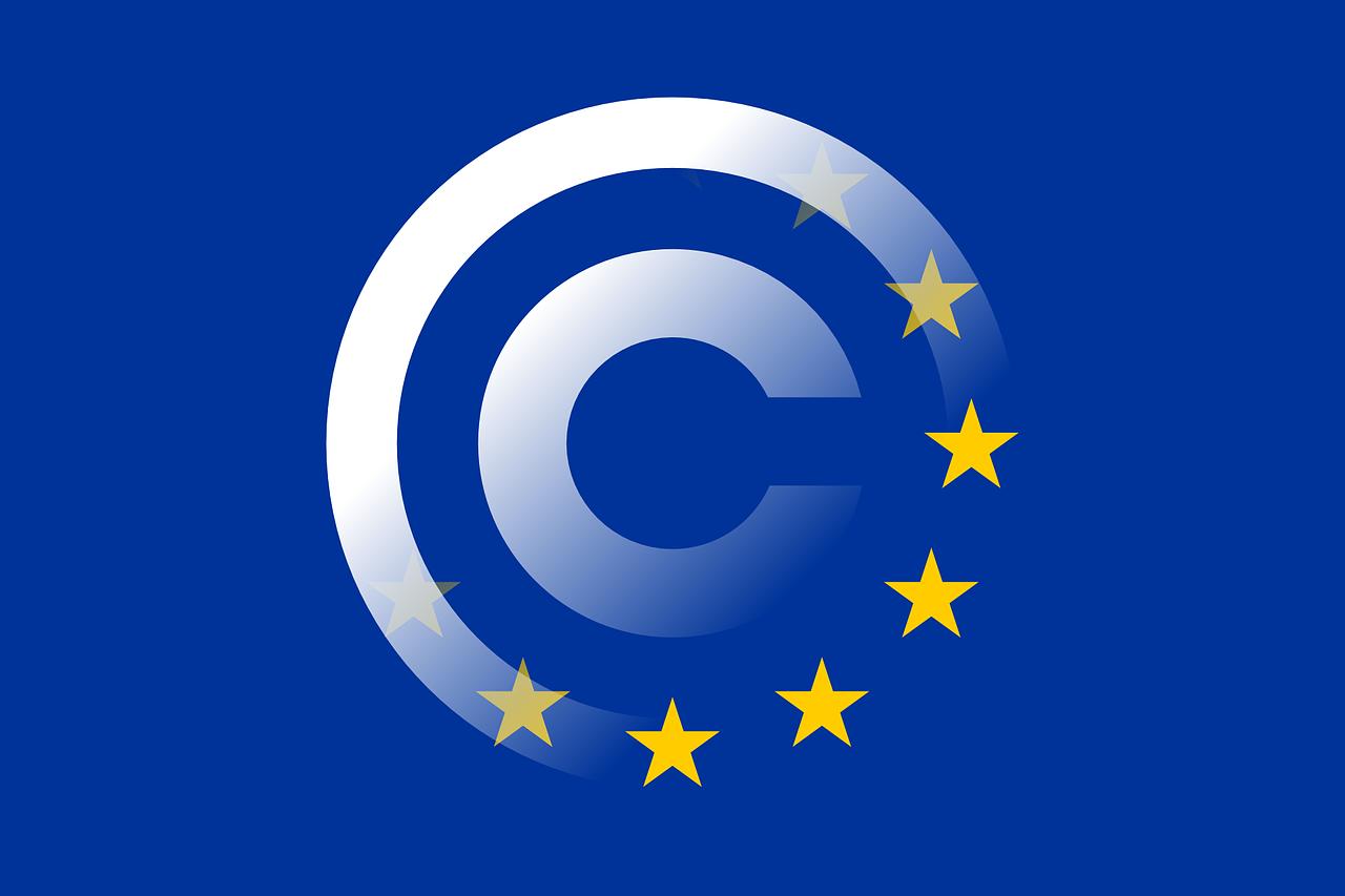 Il Parlamento Europeo ha approvato le modifiche alla norma sul Copyright. Cosa cambia adesso?