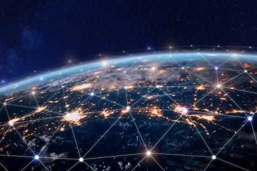Sicurezza informatica: quali minacce dagli hacker cinesi e russi
