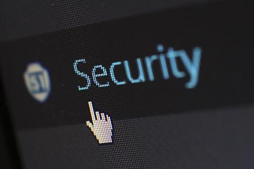 BlueKeep vulnerabilità Windows