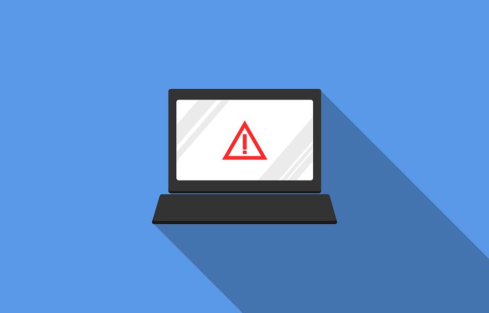 GoldBrute minaccia i desktop remoti